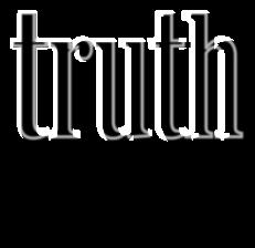 『truth ~姦しき弔いの果て~』2022年1月7日(金)公開
